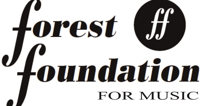 The Forest Foundation