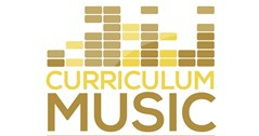 Curriculum Music Conference 2020