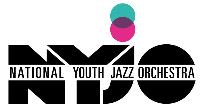 National Youth Jazz Virtual Academy